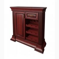 Комплект деревянной мебели Марго для гостиной