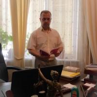 Адвокат в Киеве. Адвокат по уголовным делам