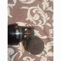 Продам мікрофон Electro voice RE 410(Shure, Akg, Heil, Sennheiser, Audio Technika)