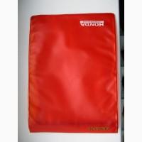Продам водонепроницаемый пакет для документов HONDA оригинал 23х17см