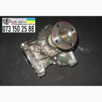 Раздатка Nissan Murano Z50 3.5i 2003-2008 33100CN200 33100CA000 33100CA00B