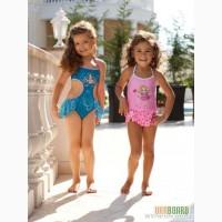 Продам детский купальник для маленьких детей