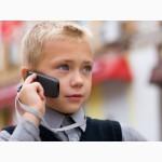 Идентификация абонента по номеру телефона (определить ФИО звонившего)