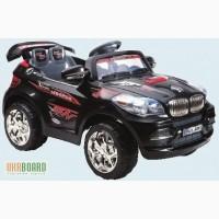 Электромобили детские с пультом BMW HZL-A061