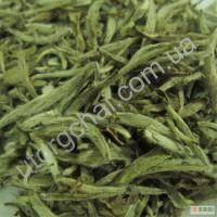 Элитный весовой чай из Китая, Индии, Шри-Ланки по доступным ценам