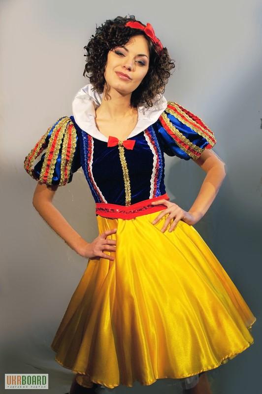 Карнавальные костюмы, Киев — Ukrboard.Kyiv - photo#5