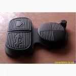 БМВ, BMW Резиновые кнопки на ключ (3 кн) дорестайл