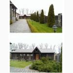Дом 605 м2, Белогородка, 4 км Житомирская трасса, 12 км Киев, 17 соток участок