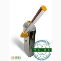 Автоматический шлагбаум CAME Gard 4