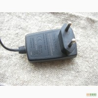 Зарядное устройство для телефона Сони Эрикссон.