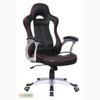 Компьютерное кресло АМФ Драйв