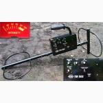 Глубинный металлоискатель White#039;s TM 808