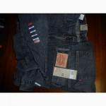 Продам: Мужские Джинсы Levi#039;s 20 пар из США (опт)