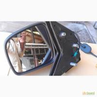 Зеркало Volkswagen Caddy зеркала Кадди