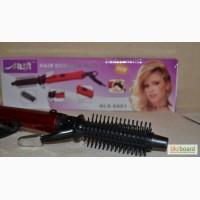 Плойка накручування волосся Алісі ALS-6801