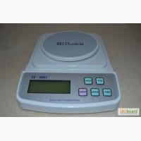 Компактные электронные весы Digital Kitchen, Дижитал Китчен Цена