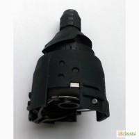 Продам редуктор (коробка передач) на Bosch Mx2Drive