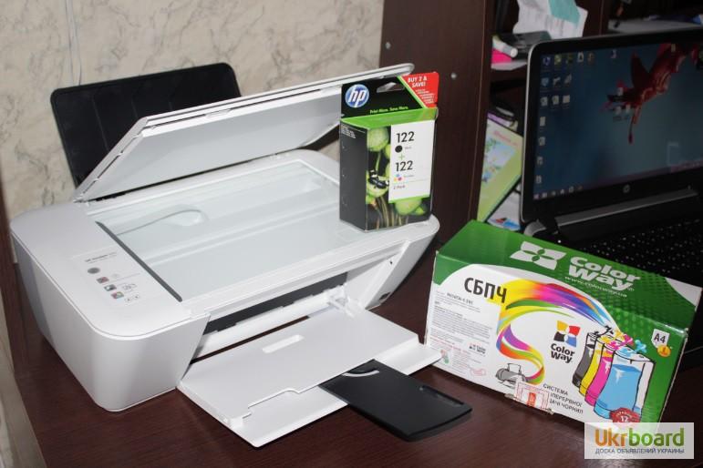 Как сделать копию из принтера на компьютер 102