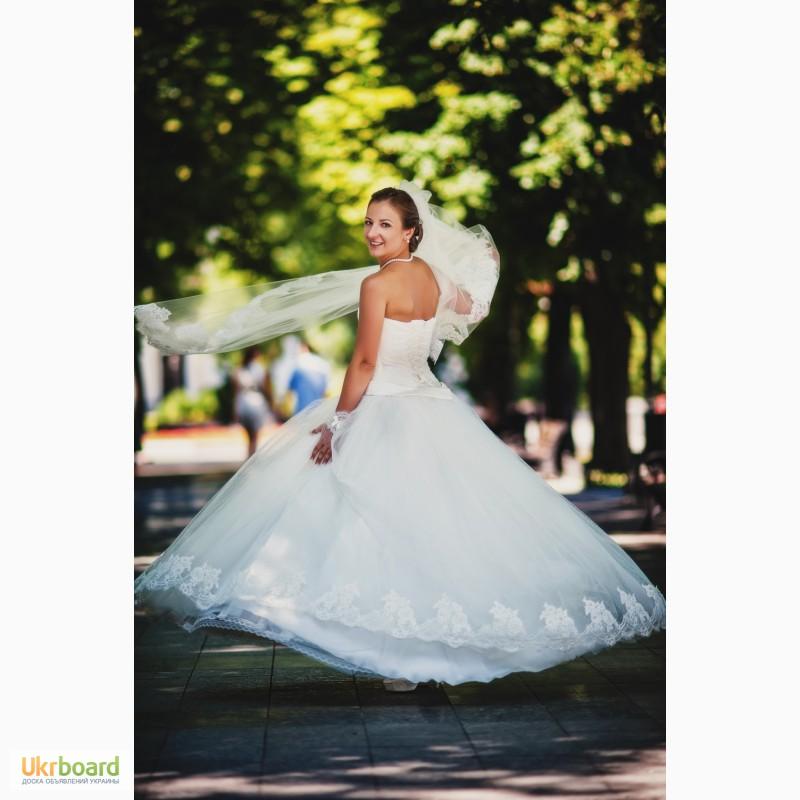 Rozy Свадебные Платья