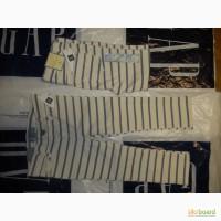 Детская одежда GAP от 2 до 5 лет