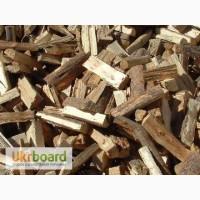Куплю дрова твердых пород