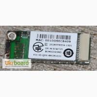Bluetooth-адаптер для ноутбука BCM92045MD
