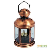 Керосиновая лампа «Ночник»(100% Польша)