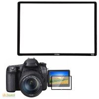 Защитный экран FOTGA для Canon 70D