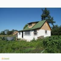 Продам дом новый в с.Скибинцы Чернухинского р-на Полтавской обл