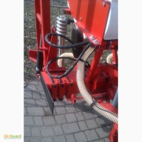 Семяпровод F03100506R Ф 45 сеялки Gaspardo