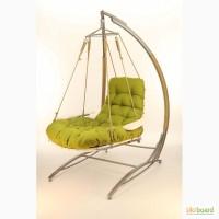 Подвесные качели Ego, кресло для дома и сада