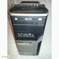 Продам системный блок Aspire M3640