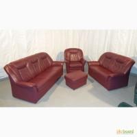 Мебель для гостевой комнаты