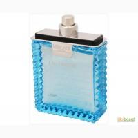 Versace Man Eau Fraiche туалетная вода 100 ml. (Тестер Версаче Мен Еау Фреш)