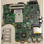 Запчасти на ноутбук HP ProBook 4515s