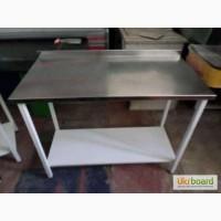 Продам стол разделочный для общепита