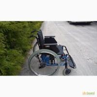 Коляска инвалидная, коляска для инвалидов (інвалідний візок) Invacare