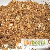 Табак для самокруток - Мятный