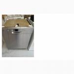 Посудомийна машина c Германии + ОПТ