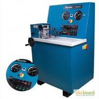 Стенд Hartridge HA7-AC для проверки компрессора авто кондиционера