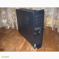 Ups 2200VA системы бесперебойного питания On-Line ибп