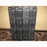 Ups PowerWare 5110 500VA системы бесперебойного питания ибп