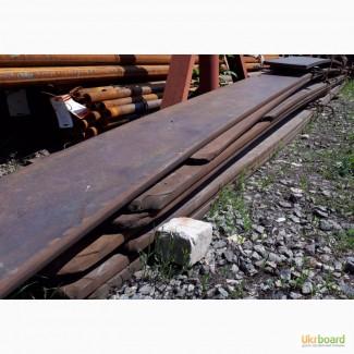 Полоса 30мм сталь 03Х11Н8М2Ф ДИ-52