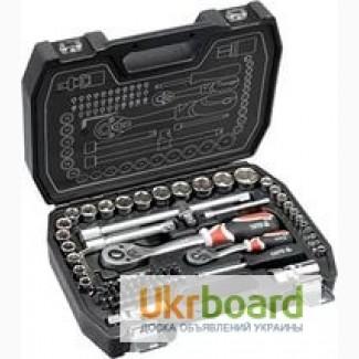 Набор инструмента Yato 72 предметов YT-38782 S