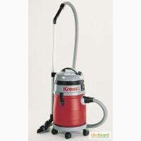 Промышленный пылесос Kress 1200 NTX EA