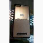 Чехол на Xiaomi Mi4s Xiaomi Mi 4c /4i Xiaomi Redmi 4 Подбор аксессуаров