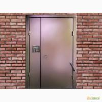 Замена дверей в подъездах многоквартирных домах Кривой Рог цена купить недорого