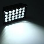 Накамерный свет WanSen W24