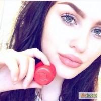 Увеличитель губ Fullips