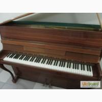 Вывоз пианино на утилизацию, вывоз рояля на утилизацию в Киеве